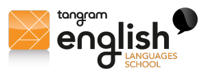 tangram-languages-school